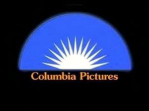 Logo Columbia, 1970s